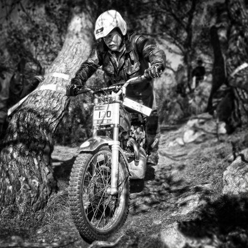 Foto: Carles Carreras. Fotografia Esportiva i esdeveniments