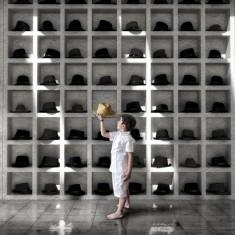 Creació d'escenaris Virtuals en 3D a Girona. anbimedia.com