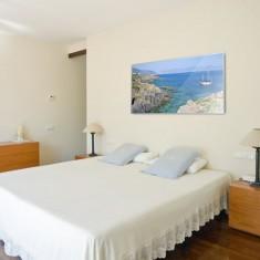 """""""Fotografia per a Hotels i immobiliària"""""""