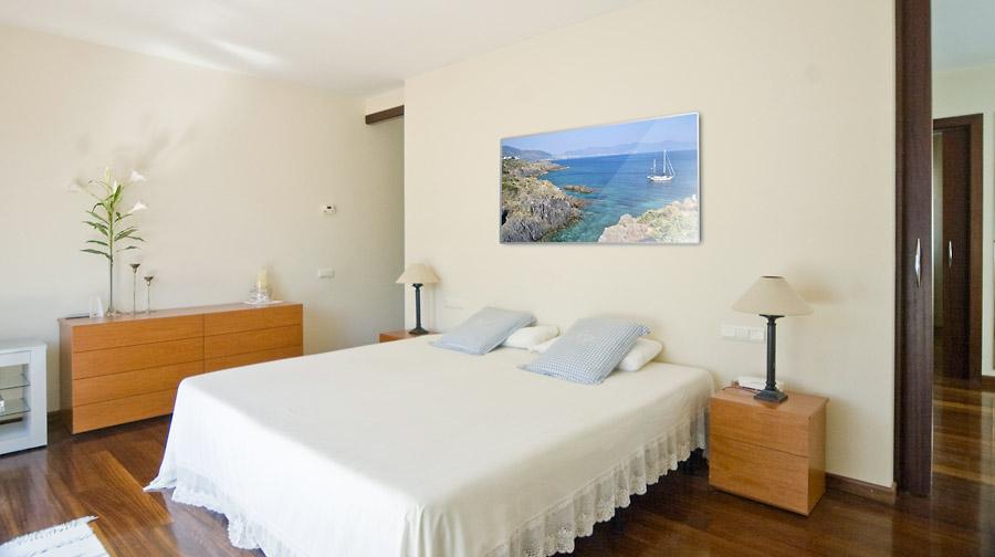 Foto: Carles Carreras. Fotografia per a Hotels, apartaments, immobiliària...